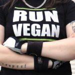 Vegan werden ☆ Das 10-Stufen-Programm!