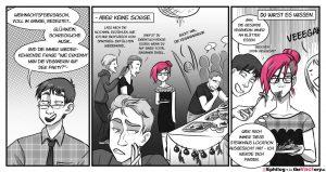 Ephi: Vegane Weihnachten